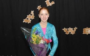 melody turner figure skater